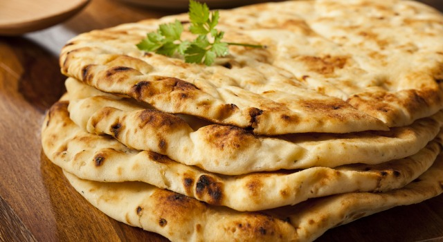 indian-naan-roti-type