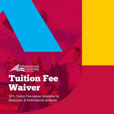 tuition-fee-waiver-400x400_c
